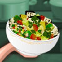 Cooking Lesson Ratatouille Icon
